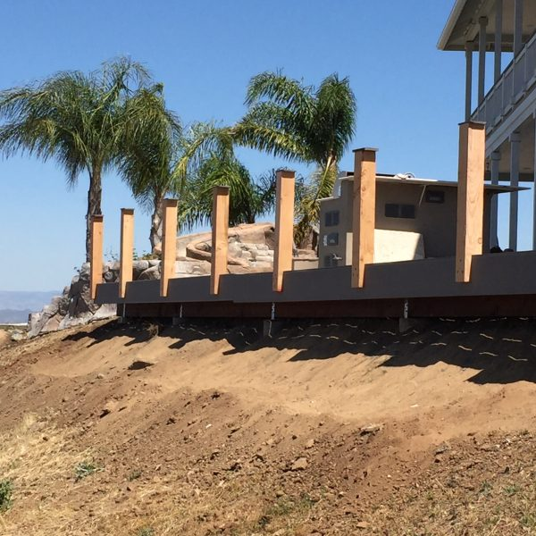 Appleton Design and Construction, Tom Appleton, HOme Remodel, San Diego County