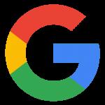 Appleton Design and Construction, Google Review, Tom Appleton