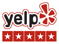 Yelp, Appleton Design and Construction, Tom Appleton