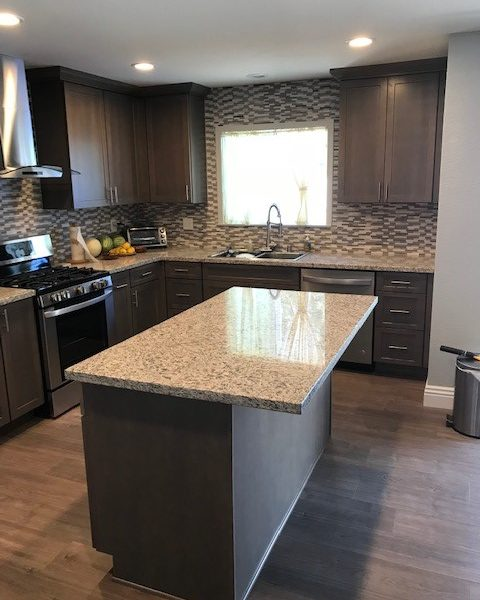 Appleton Construction, Remodel, Design, Kitchen Remodel